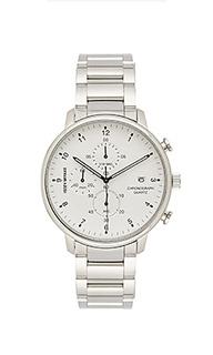Часы c - Issey Miyake