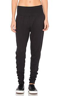 Спортивные брюки с контуром - alo