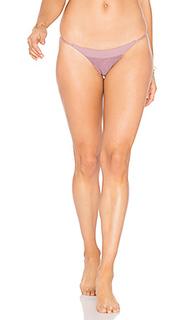 Низ бикини lahaina - Tori Praver Swimwear