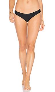 Низ бикини cristina - Tori Praver Swimwear