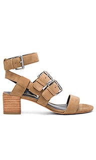 Туфли на каблуке ilana - Rebecca Minkoff