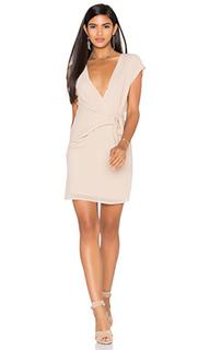 Платье annea - NUE 19.04