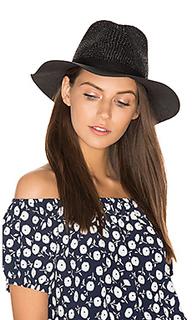 Шляпа james - Eugenia Kim
