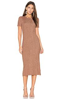 Платье marcel - Tibi