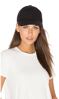 Бейсболка - Hat Attack