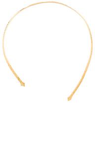 Ожерелье mara - gorjana
