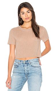 Свитшот nona - 360 Sweater