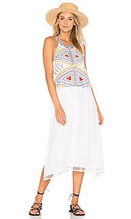 Платье raj - PIPER