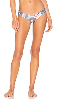Tucker thong bottom - Stone Fox Swim