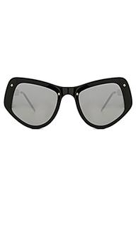Солнцезащитные очки ultra 1 - Spitfire