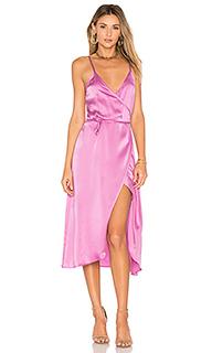 Платье canyon - SAM&LAVI Sam&Lavi