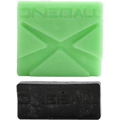 Парафин Oneball X-wax - Cool Assorted