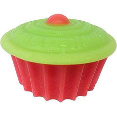 Парафин Oneball Shape Shifter - Cupcake Assorted