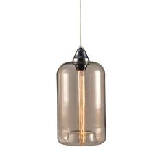Потолочный светильник Gramercy