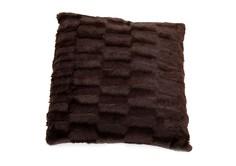 Подушка Colibri