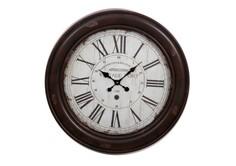 Часы Colibri
