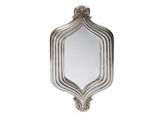 Настенное зеркало Colibri