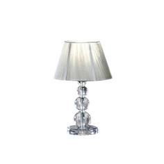 Настольная лампа Schuller