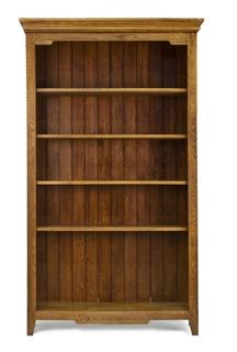 Книжный шкаф ELE