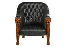 "Кресло ""Лион"" Qualitative Furniture"