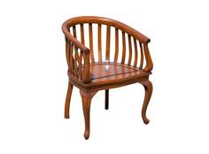 """Кресло """"Батавия"""" Qualitative Furniture"""