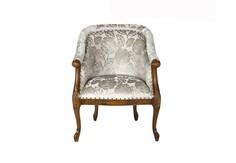 Кресло Qualitative Furniture
