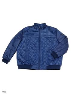 Куртки IFC
