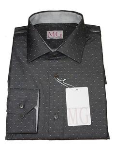 Рубашки Michael Galchine