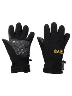 Перчатки Jack Wolfskin