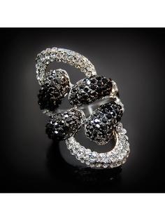 Кольца BB1