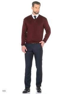 Пуловеры GAFF