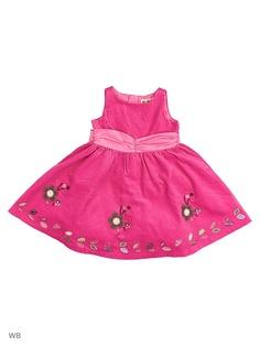 Платья Kidly