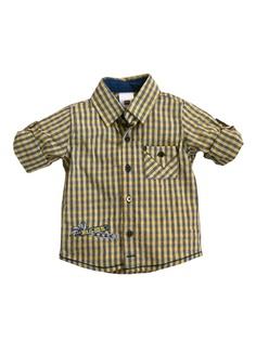 Рубашки Bombili