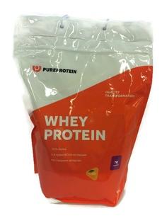 Протеин Pure Protein