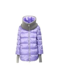 Куртки LAMO