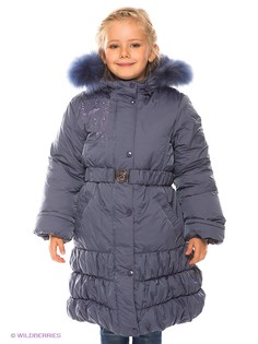 Пальто Oldos