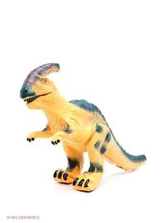Фигурки-игрушки Amico