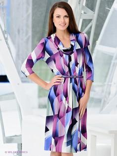 Платья Classic Style