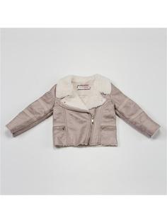 Куртки MINOTI