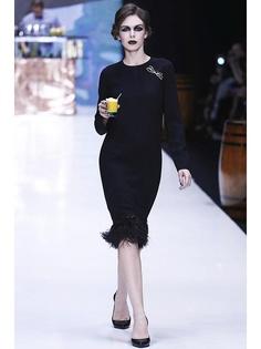 Платья Ksenia Knyazeva