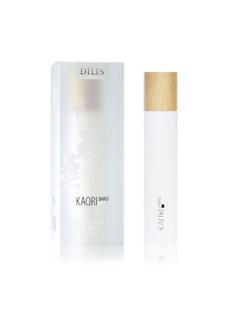 Парфюмерная вода Dilis Parfum