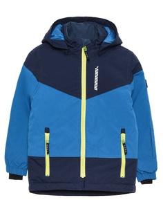 Куртки NAME IT