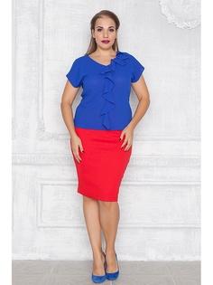 9953232222478e0 Купить женская одежда в интернет-магазине Lookbuck | Страница 76