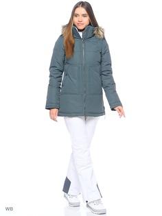 Пальто Icepeak
