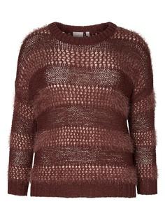 Пуловеры JUNAROSE