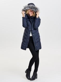 Куртки ONLY