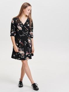 Платья ONLY