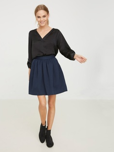 Блузки Vero moda