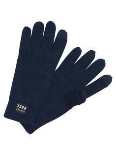 Перчатки Jack&Jones Jack&Jones
