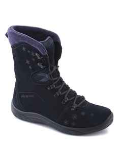 Ботинки S-TEP